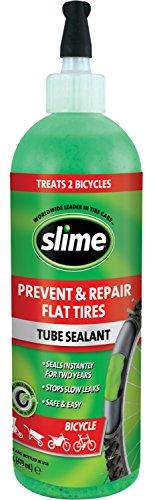 Slime 10056 Tube Sealant - 16 oz.