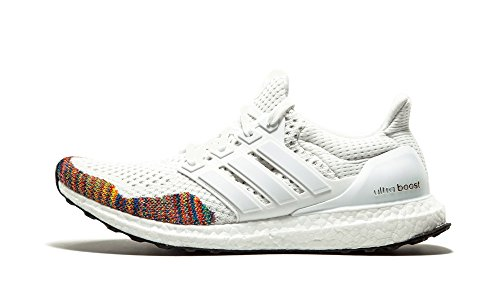 Adidas-Ultra-Boost-Ltd