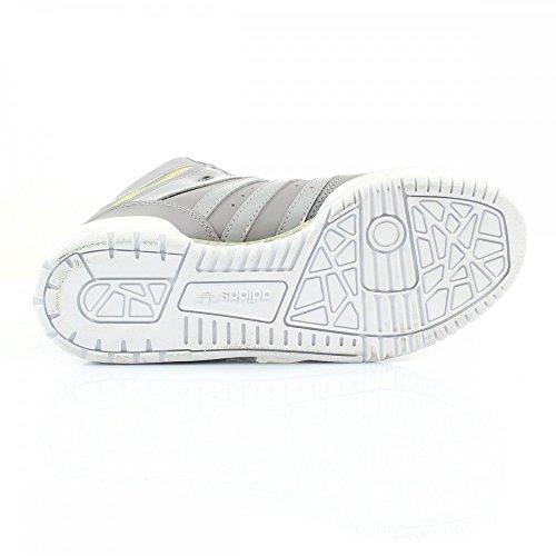 adidas Attitude W M20878, Damen Sneaker