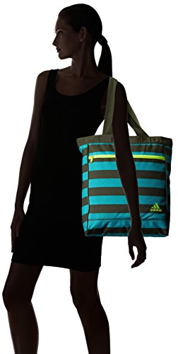 3b09d66522 adidas Women s Studio Club Bag