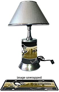 Amazon.com: Seattle Seahawks Lamp with shade: Sports & Outdoors