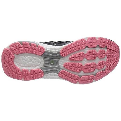 grande vente b80b9 9f408 adidas Energy Boost Esm, Chaussures de running entrainement ...