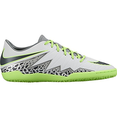 Nike Hypervenom Phelon II Mens Indoor/Court Soccer Shoe (9)