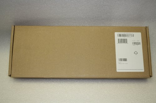 Picture of a HP 2004 Standard Keyboard 8291601449,778888454467,829160144955