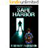Safe Harbor (A Pat Tierney Mystery Book 1)