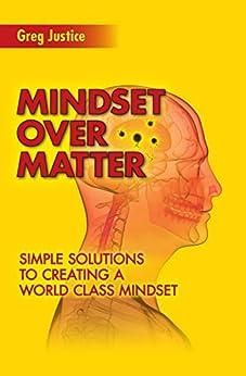 mind over matter book pdf