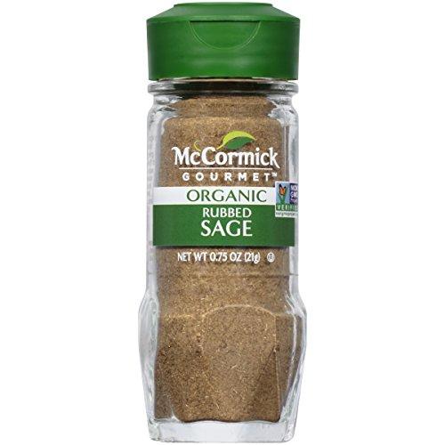 mccormick-gourmet-rubbed-organic-sage-075-oz
