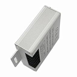 JOYLIT 28 Keys LED RF RGB Remote Controler For RGB SMD 3528 5050 LED Strip LED Lights Controller Input DC12V 30A