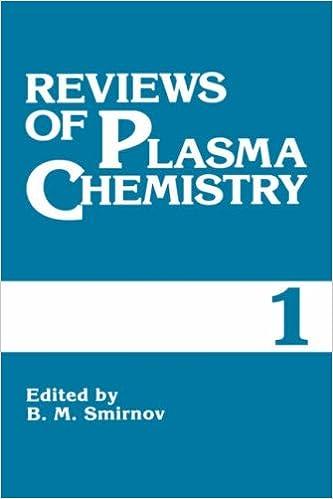 Reviews Chemistry com