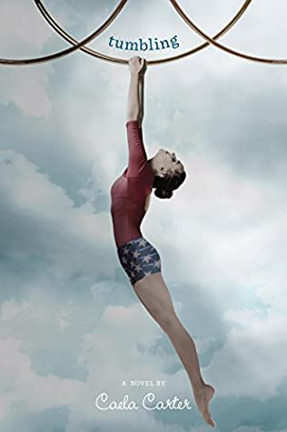 book cover of Tumbling