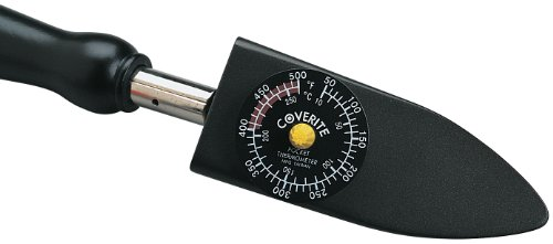 (Coverite Pocket Thermometer)