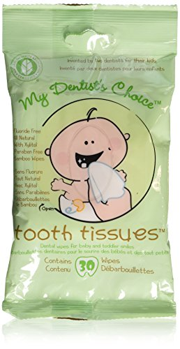 oral-hygiene-gum-wipes-tooth-tissues-dental-wipes-for-baby-and-toddler-teeth-and-gums-1-pack-of-30-w