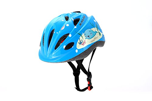 Dostar-Kids-Bike-Helmet--Adjustable-Helmet-Cycling-Scooter-Multi-sport-Durable-Kid-Bicycle-Helmets-Boys-and-Girls-will-LOVE-CSPC-Certified-for-Safety-and-Comfort