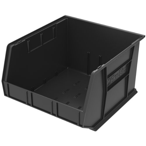 Akro Mils 30270 Plastic Storage Stacking