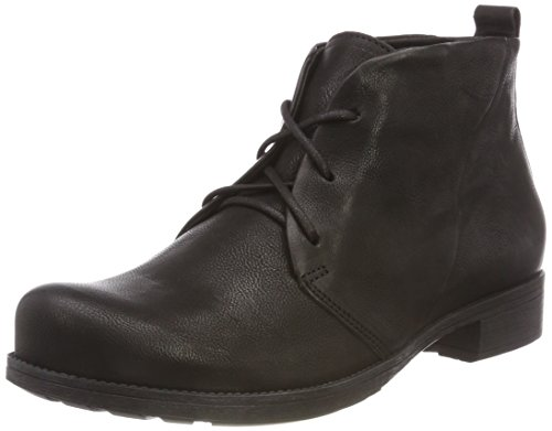 Desert Damen Boots Denk Think 383028 CS7qxFP