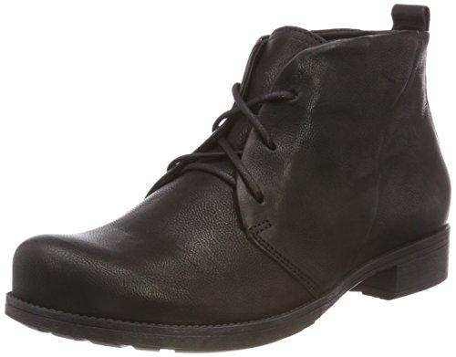 Damen 383028 Think Boots Denk Desert FqdP8d