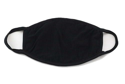 Macaron - Máscara antipolvo para el frío, máscara de invierno para esquí
