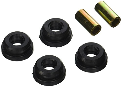 Moog K200863 Track Bar Bushing, 1 Pack (Bar Track Moog)