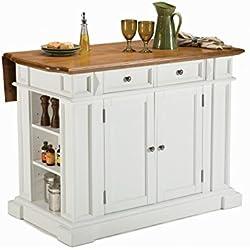 Home Styles 5002-94 Kitchen Island