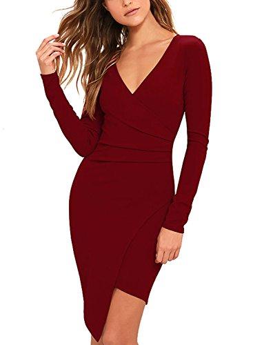 event formal dresses - 3
