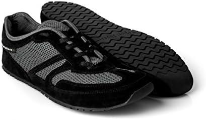 Magical Shoes, Natural Running, Zapatillas minimalistas, para ...