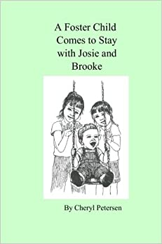 A Foster Child Comes to Stay with Josie and Brooke