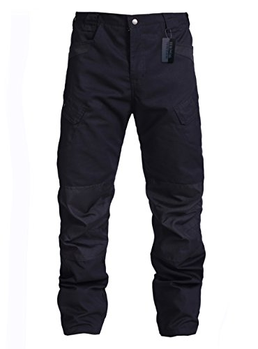 ZAPT Tactical Camouflage Army Pants Paintball Apparel Hun...