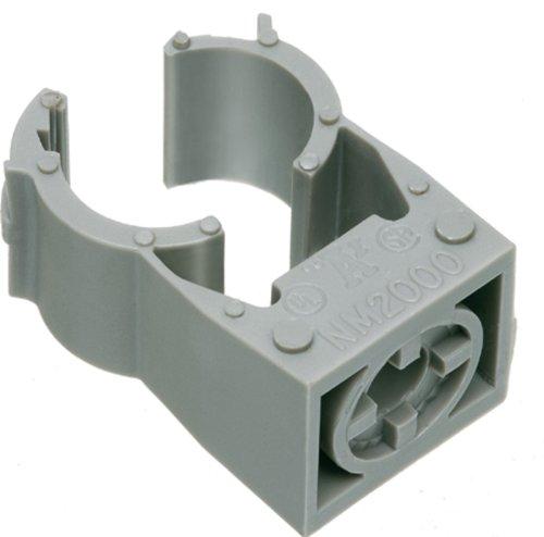 pipe hanger brackets - 9