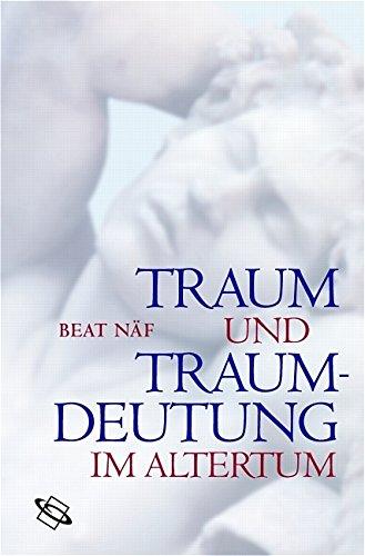 traum-und-traumdeutung-im-altertum