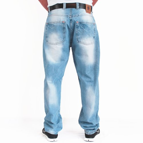 Viazoni Jeans Harry (W36/L34)