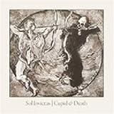 Cupid & Death by SOL INVICTUS (2012-01-17)