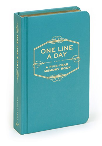 one-line-a-day-a-five-year-memory-book