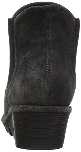 Fly London Women's Phil Chelsea Boots Grey (Diesel 039) buy cheap with credit card cheap sale recommend cheap brand new unisex aIIKhkWKD