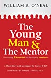 The Young Man and the Mentor, William O'Neal, 1626973350