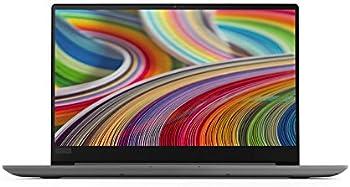 Lenovo IdeaPad 13.3