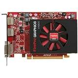 New - FirePro V4900 by AMD - 100-505649