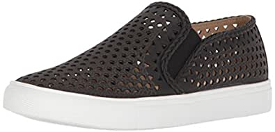 Report Womens ARBER Arber Black Size: 6 US / 6 AU