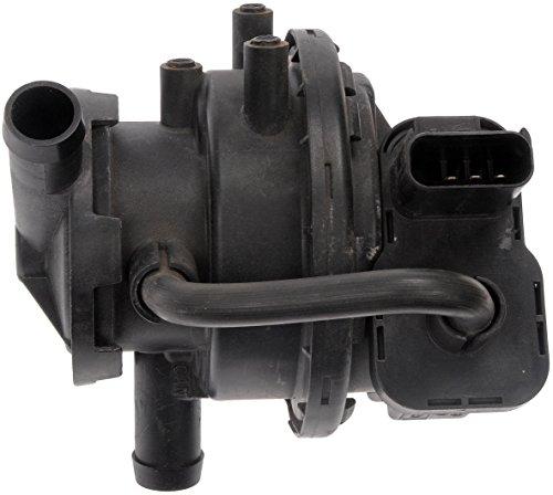 Dorman 310-201 Fuel Vapor Leak Detection Pump by Dorman (Image #2)