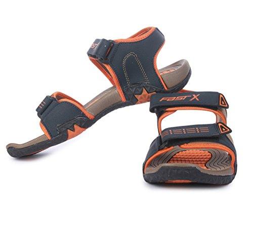 Chaussures De Sport Floater Le Sport Sandal Slipper D'Été Pour Hommes