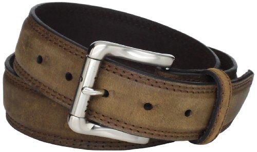 Wrangler Leather - 6
