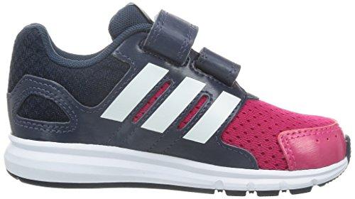 Adidas LK SPORT CF I