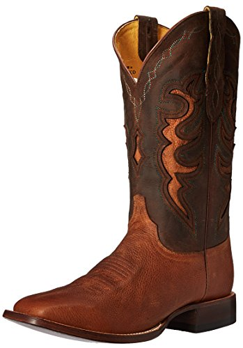 Cinch Classic Mens Ty Riding Boot Miele