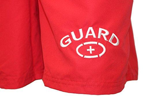 Adoretex Guard Mens Short