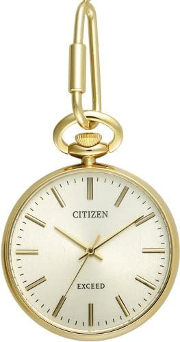 [시티 / Citizen CITIZEN Pocket Watch EXCEED Exied Pocket Watch EBA74-2731