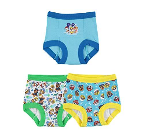 Paw Patrol Baby Toddler Boys' Potty Training Pants