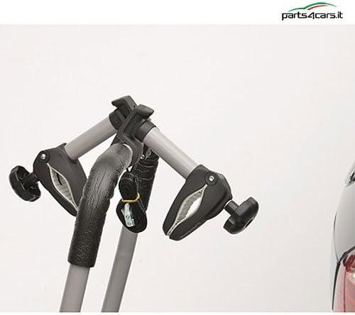 Raleigh averier Parme E-Bike Boule dattelage Transporteur
