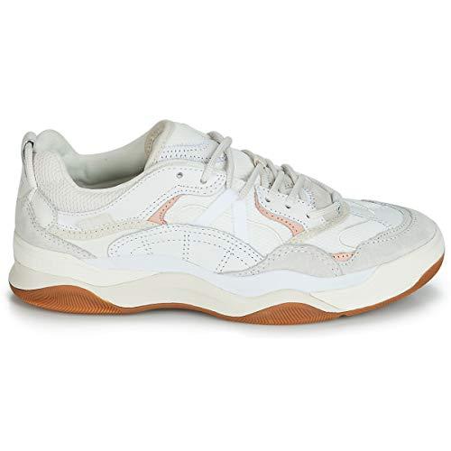 Weiß Weiß Shoes Varix Varix Wc Vans Vans Vans Wc Shoes Wc Varix fwdfR