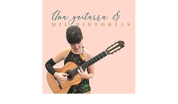 Marcha Radetzky Para Guitarra de Paola Hermosín en Amazon Music ...
