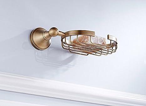 Porta Spugne Da Bagno : Antiruggine vuoto portasapone ventosa per doccia o vasca da bagno