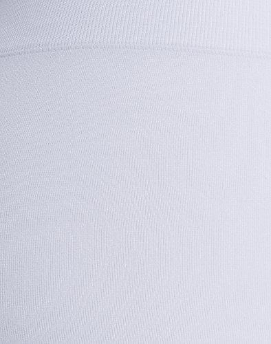 UnsichtBra 3 Bianco da Set Comfort Donna Beige da Boxer Nero 6Y7qr6p